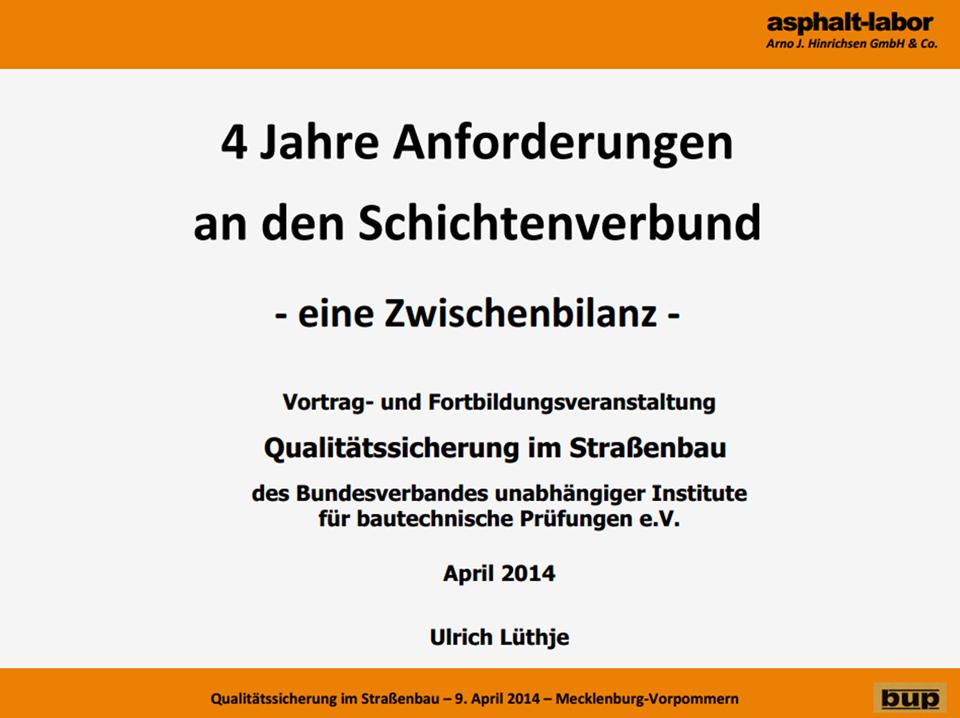 Schichtenverbund_1