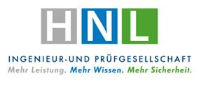 HNL-Logo