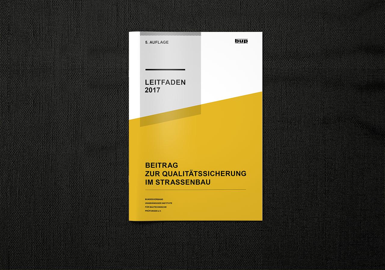 Leitfaden 2017
