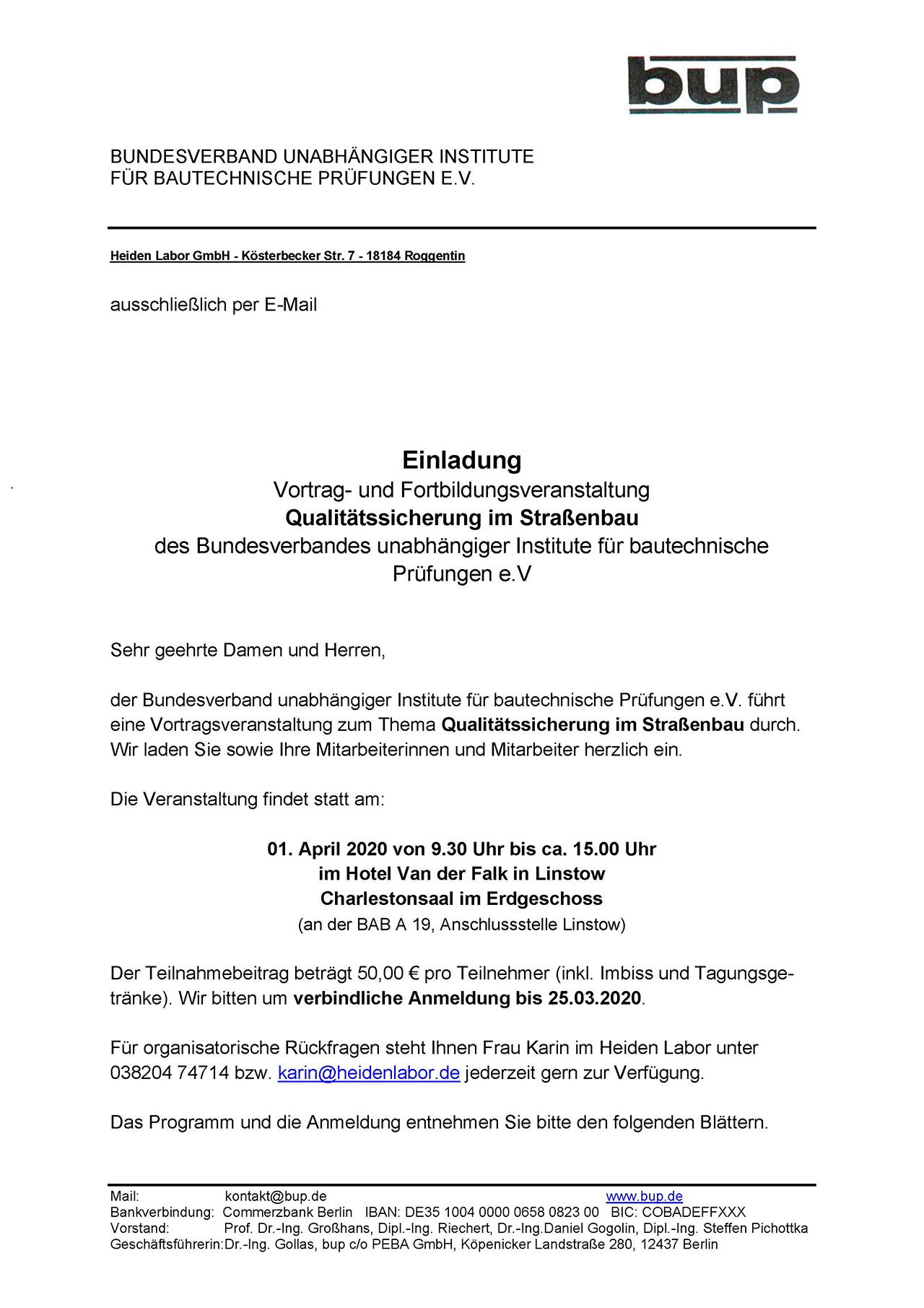 Linstow-2020_Einladung