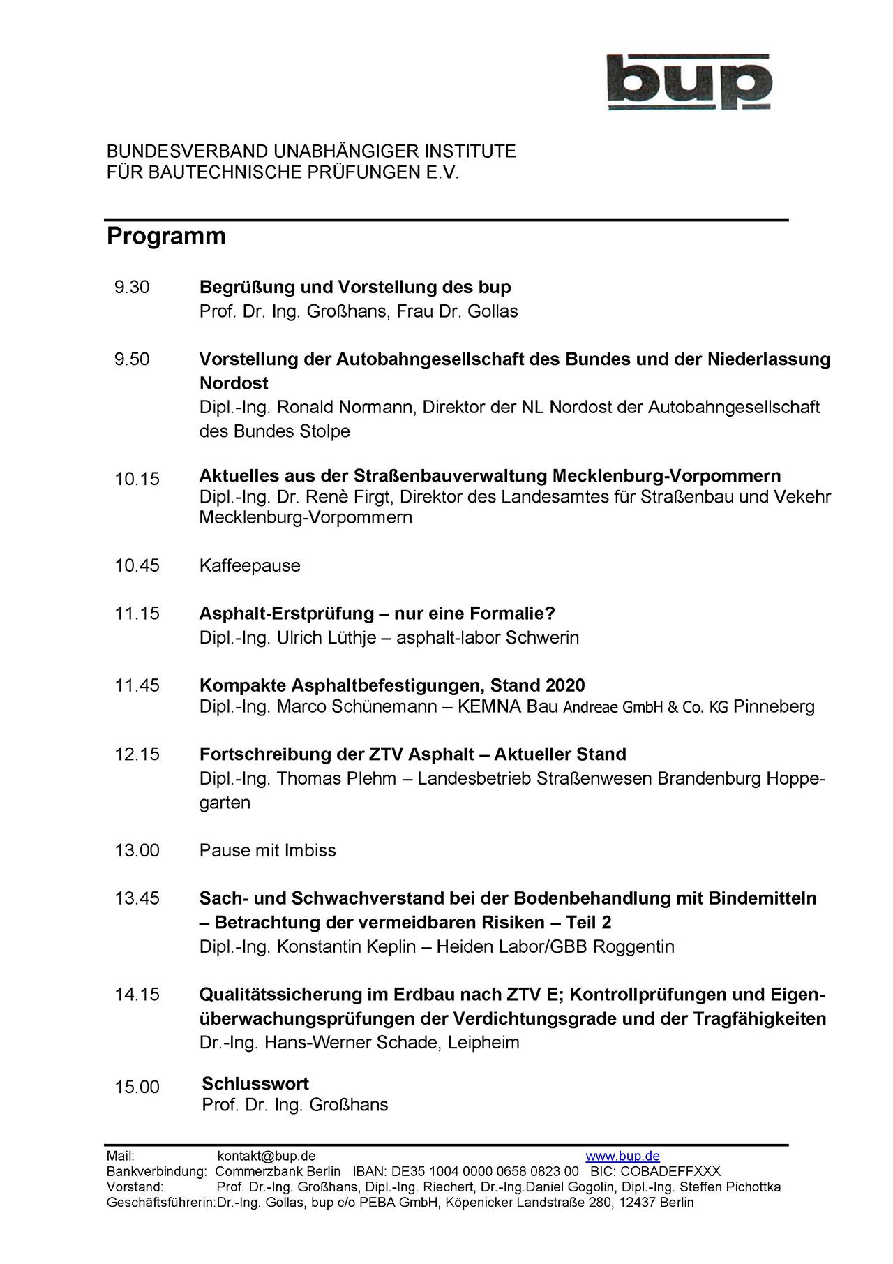 Linstow-2020_Programm